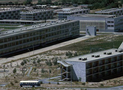 More government buildings in Afghanistan