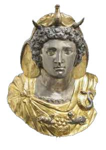 Cleopatra Selene
