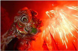 History Of Gunpowder Gunpowder In Ancient China Quatrus Study Guides