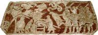A Viking religious sacrifice (ca. 900 AD, Sweden)
