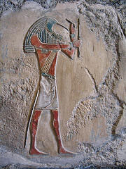 Thoth (Old Kingdom tomb)