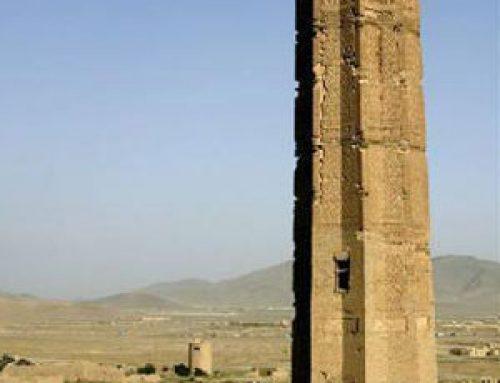 Ghaznavids – Medieval Islam