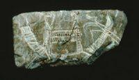 Indus River boat (ca. 2500 BC)