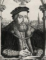 Ferdinand (1556)