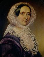 Sophie, Archduchess of Austria
