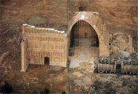 Arch of Sapor - Parthians